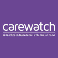 Carewatch Lancashire West and Central