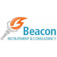 Beacon Recruitment Services Ltd