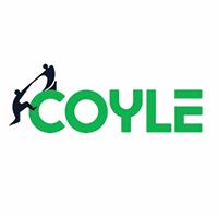 Coyles - Manchester