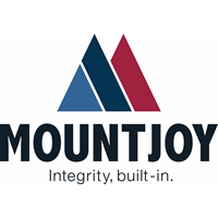 Mountjoy