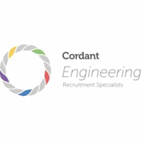 Cordant Engineering