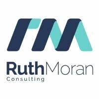 RUTH MORAN CONSULTING