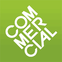 Commercial Ltd