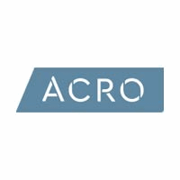 Acro Aircraft Seating Limited