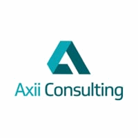 Axii Consulting