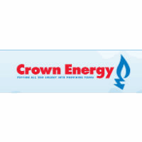 Crown Energy Ltd