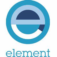 Emc engineer in Holland Moor, Skelmersdale (WN8)   Element ...