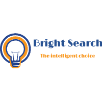 BRIGHT-SEARCH LIMITED