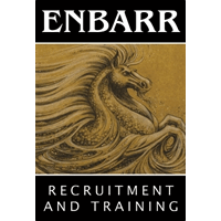 Enbarr Enterprises