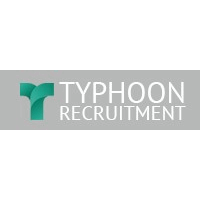 Typhoon Recruitment Limited