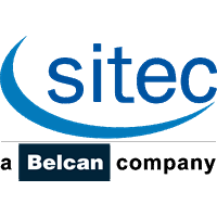 Sitec Professional Services Limited