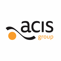 Acis Group