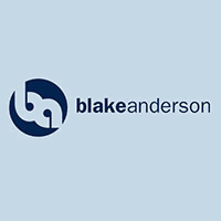 construction architect in dubai blake anderson careerstructure