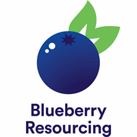 Blueberry Technical Resourcing Limited