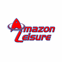 Amazon Leisure Ltd