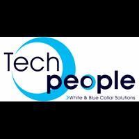 Tech People.