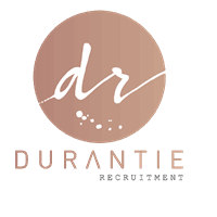 Durantie Recruitment
