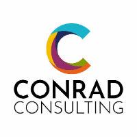 Conrad Consulting