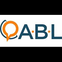 ABL Recruitment