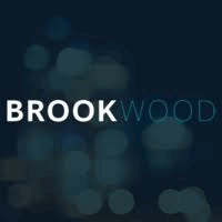 Brookwood Recruitment Limited