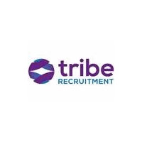 Tribe Recruitment