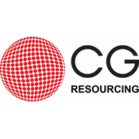 CG Resourcing
