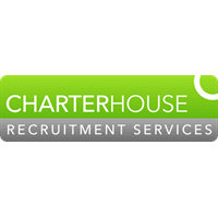 Charterhouse Recruitment