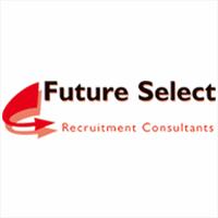 Future Select