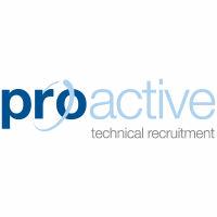 Proactive Technical Recruitment