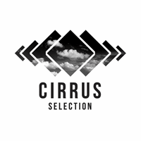 Cirrus Selection Limited