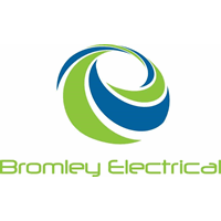 Bromley Electrical