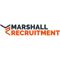 DDM Consultants Limited t/a Marshall recruitment