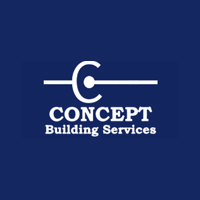 Concept Building Services (Southern) Ltd
