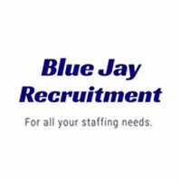 Blue Jay Recruitment