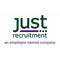 Project Administrator|CAD Administrator|CAD Technician in ...