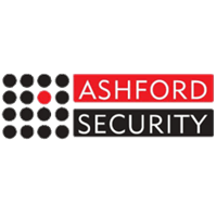 Ashford Security Ltd