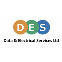 Data Electrical Services Limited