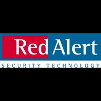 Red Alert Ltd