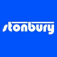 Stonbury Ltd