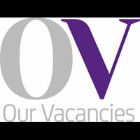 Our Vacancies Ltd