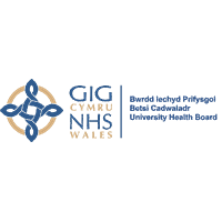 Betsi Cadwaladr University Local Health Board