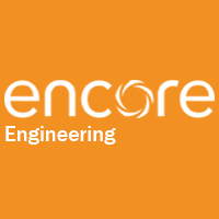 Encore Personnel Nottingham