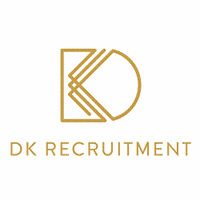 DK Recruitment Ltd