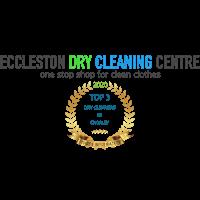 Eccleston Dry Cleaning Centre Ltd