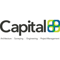 Capital Property Construction Consultants Limited