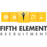 FIFTH ELEMENT RECRUITMENT LTD