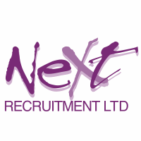 Next Recruitment Ltd