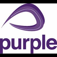 Purple HR