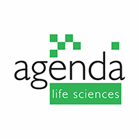 Agenda Resource Management