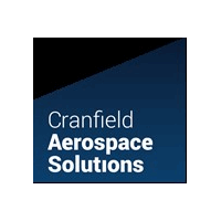 Cranfield Aerospace Solutions Ltd